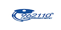 """親愛的市民朋友,上海警方反詐勸阻電話""""962110""""系專門針對避免您財產被騙受損而設,請您一旦收到來電,立即接聽。"""