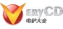 新葡京娱乐场 --唯一官网大品牌